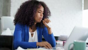 How to get paid sick leave if you fear you have COVID-19