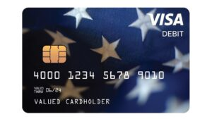 Top Things To Know About Economic Impact Payment Cards