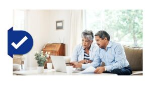 3 telehealth tips connected to COVID-19