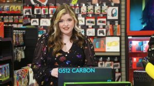 The holiday season's hottest video games and collectibles [Video]