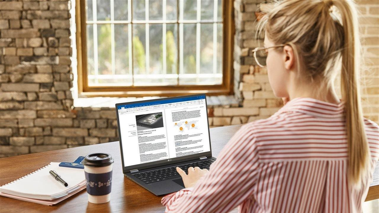 Going remote permanently? 5 essentials for a successful work-from-home environment